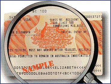 australia-permanent-visa