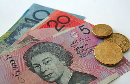 australian-coins
