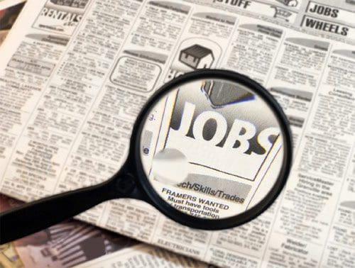 keep-jobs