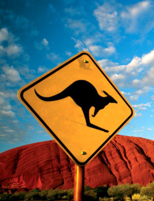 migrating-to-australia