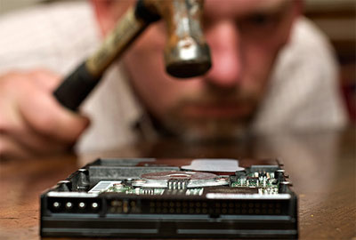 how to properly maintain a computer system Results 1 - 8 of 8  get training from computer repair and maintenance programs at  in computer  systems, hardware and programs, here's what you need to.