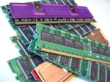 ram-memory