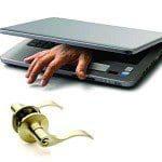 steal-passwords