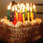 happy birthday wishs to post on facebook,best birthday posts,happy birthday facebook posts,cool happy birthday posts,Sweet happy birthday messages for facebook,birthday message for facebook,happy birthday posts for facebook