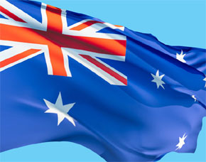 information-for-working-in-australia.jpg