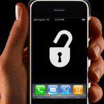 unlock-iphone1