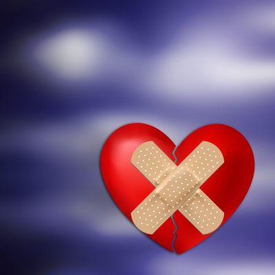 broken heart sayings ,nice break up quotes and sayings to send by sms:
