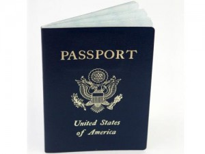 American citizen, American citizenship,citizenship,Immigration, naturalization process