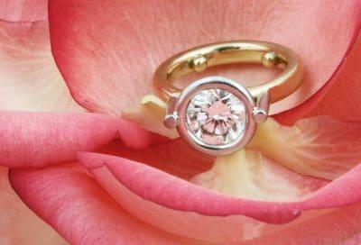 Free wedding anniversary greetings onetip