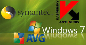 Windows-7-antivirus-300x158.png