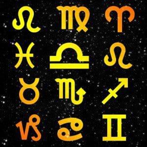 today-horoscope-300x300.jpg