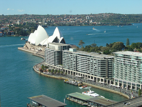 Cheap hotels in Australia | Lowest Rate Australia Hotels‎