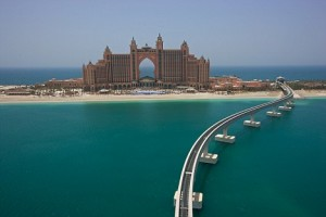 travel Dubai,best places to visit in Dubai,Dubai travel guide