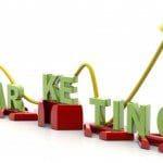 Reasons to study Marketing