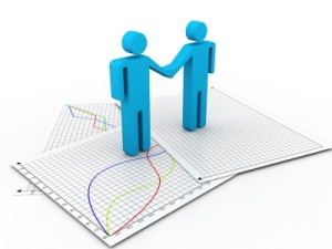 great professional summary,professional summary,professional profile samples