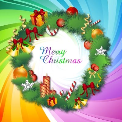 Christmas sayings for my friends ,sayings merry christmas to a best ...