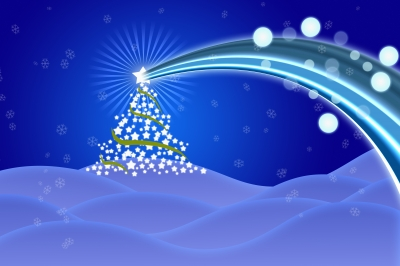 Christmas messages, Christmas messages for my friends on Facebook, Christmas Messages for the facebook of my friends, Christmas quotes, Christmas SMS, christmas text, Cool Merry Christmas Messages for Your Facebook Friends, Free Merry Christmas Messages for Your Facebook Friends, Messages