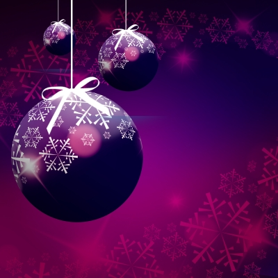 Christmas, Merry Christmas, Merry Christmas in Mexico, How Christmas Is Celebrated In Mexico, Do you Know How Christmas Is Celebrated In Mexico, Christmas Traditions in Mexico