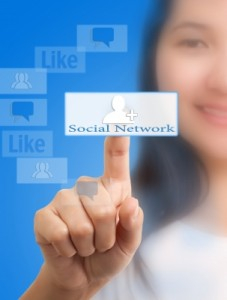 Nice Phrases for a Facebook Wall, List of the Best Nice Phrases for a Facebook Wall, Cool Phrases for My Status on Facebook, Best Nice Phrases for My Status on facebook