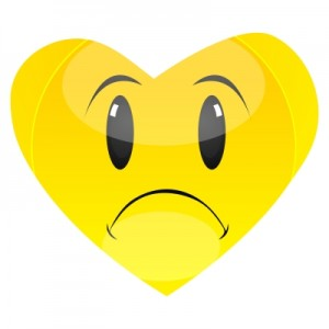 Lack of Affection Phrases for Facebook, unlove message facebook, unlove, unlove status facebook
