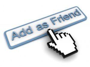 google+ vs facebook, google+ facebook, que es mejor google o facebook, which is better google or facebook,will google+ replace facebook