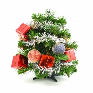 Merry Christmas to My Friends, Free Merry Christmas Messages to My Friends, The Best Merry Christmas messages to My Friends, Cool Christmas messages for my friends on Facebook