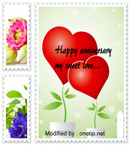 anniverasry sentences and images, words of anniversary, download beautiful anniversary messages