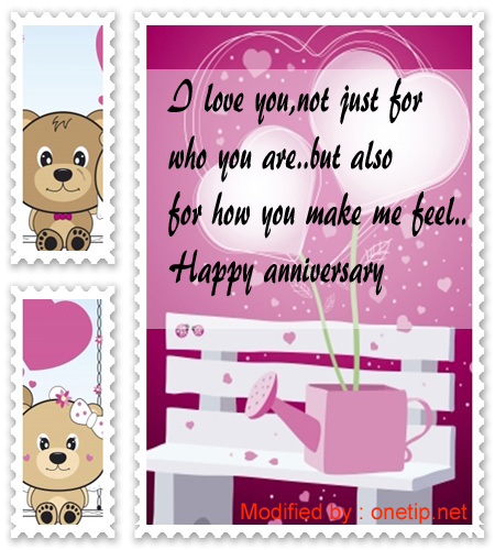 Best love letters for your first anniversary anniversary wishes download messages of anniversary beautiful messages of anniversary anniversary pictures to download spiritdancerdesigns Gallery