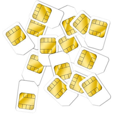 How to Recover Contacts from Your SIM Card