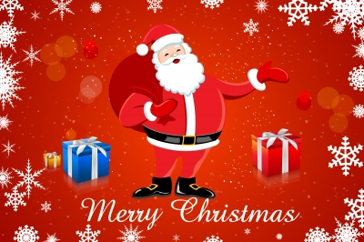 Merry Christmas for Your Messenger Friends, Merry Christmas Messages for Your Messenger Friends, Free List of Merry Christmas Messages for Your Messenger Friends, Messages for Christmas on my Messenger, Christmas Messages for my Messenger, Messenger Messages for christmas, Merry Christmas