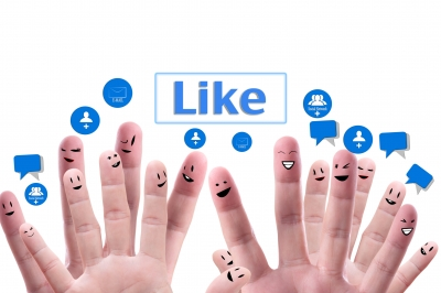 Nice Statuses for Facebook, The Best Nice Statuses for Facebook, Free Nice Statuses for Facebook, Nice Statuses for my facebook, Nice Statuses, Cool statuses for facebook, The Best Statuses for facebook