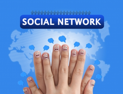Twitter and Social Networks, Twitter, Social Networks, The Boom of Twitter and the Social Networks, Information of Twitter, Information of Social Networks, What is Twitter