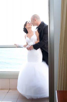 Wedding Congratulations, The Best Wedding Congratulations, Free List Wedding Congratulations, The Most Cool Wedding Congratulations for facebook, Wedding Congratulations for facebook