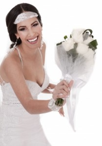 cheer up messages for brides, cheer up text messages for brides, cheer up words for brides, cheer up thoughts for brides, cheer up poems for brides, cheer up sms for brides, cheer up texts for brides, cheer up congratulations for brides