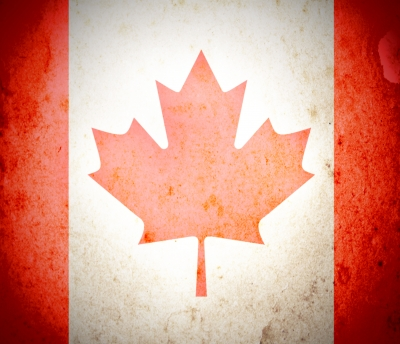 job opportunities for professionals in canada, job opportunities for health professionals in canada, job opportunities for computer science professionals in canada, job opportunities for professionals technicians in canada, inmigrating to canada, opportunities in canada, excellent job opportunities in canada, getting a good job in canada