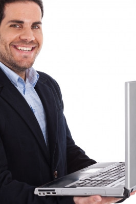 jobs for accounting professionals, why to study accounting , finding a good job as an acccounting professional, how to find a job in the accounting field, good reasons to study accounting, best reasons to study accounting, why to study to be an accounting professional, excellent opportunities for accounting professionals, getting a job being an accounting professional