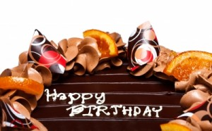 happy birthday phrases , happy birthday poems , happy birthday quotations , happy birthday sms , happy birthday text messages , happy birthday texts , happy birthday thoughts , happy birthday verses , happy birthday wording