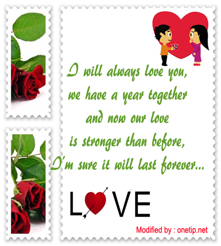 download messages of anniversary, beautiful messages of anniversary