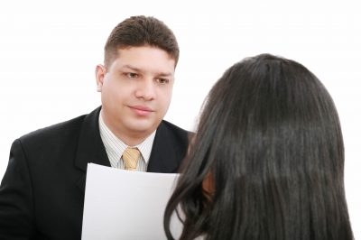 what to know before a job interview, attending a job interview, excellent free tips for a job interview