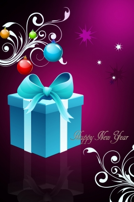 happy new year phrases, happy new year poems, happy new year quotations, happy new year sms, happy new year text messages, happy new year texts, happy new year thoughts, happy new year verses, happy new year wordings