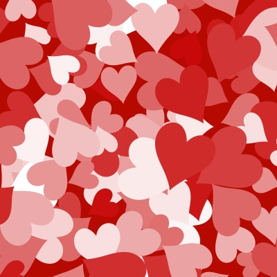 love poems for facebook, love quotations for facebook, love msn for facebook, love text messages for facebook, love texts for facebook, love thoughts for facebook, love verses for facebook