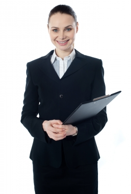 main professional objectives, preparing my resume, work experience, certifications, degrees, job promotions, how to obtain a promotion at work, tips to obtain a promotion at work, getting good work experience