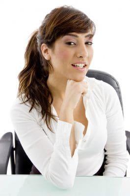 tips when preparing my resume, tips for preparing my resume, good tips ...