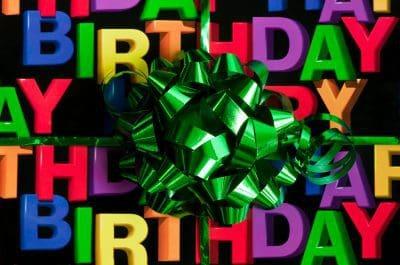 birthday phrases, birthday poems, birthday quotations, birthday sms