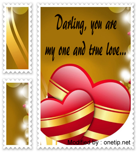 New romantic letters for my gf love letters onetip awesome i love my girlfriend quotes with imagestext message love bombs to send him sample love letter spiritdancerdesigns