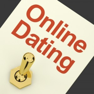 love websites, nice love websites, online love