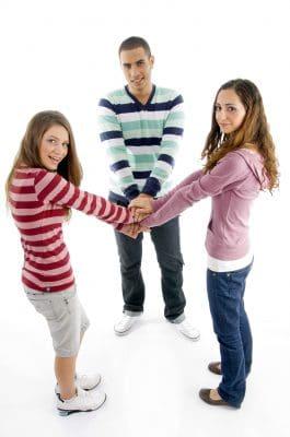 friendship thoughts, friendship verses, friendship wordings