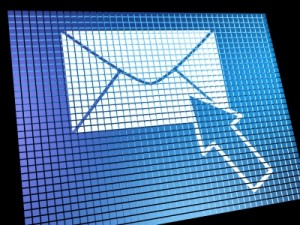 similarities among emails, similarities between gmail and hotmail, emails, hotmail