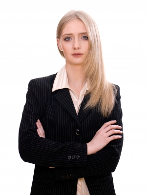 tips to show up to a job interview, free tips to show up to a job interview, how should I to show up to a job interview, show up to a work interview, how to show up to a work interview, tips to show up to a work interview, free tips to show up to a work interview, i want to show up to a work interview