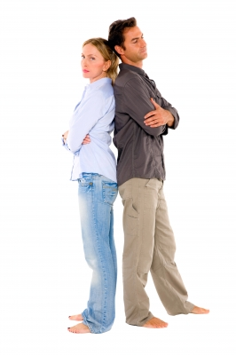 how to get your ex boyfriend back tips for free